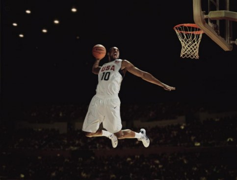 nba-basketball-kobe-bryant-dunk-basketball-player-wallpaper-wallpaper-www-wallmay-net-height-1174646197.jpg