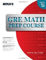 Best-GRE-Books3.jpg