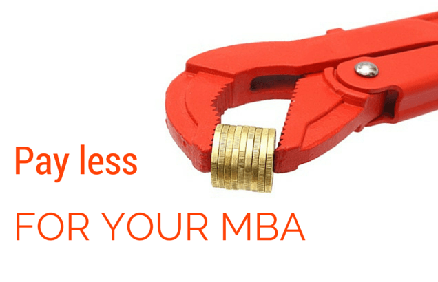 How_to_Pay_Less_for_Your_MBA_PrepAdviser_Pic_636X410.png