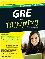 Best-GRE-Prep-Book-Dummies.jpg