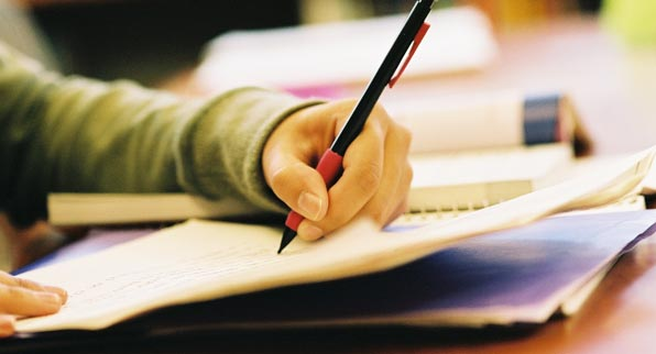 writing college essays npr Public health nursing acuity npr this i believe essays utmb fnp program featured in regular broadcasts on national public radio college paper writing.
