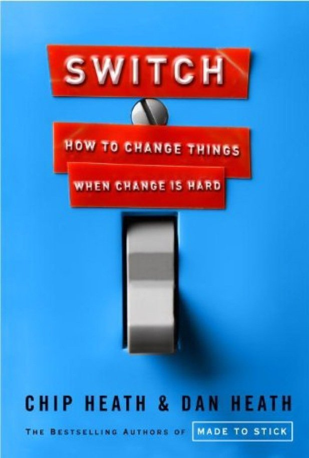 1switch-how-to-change-things-when-change-is-hard.jpg