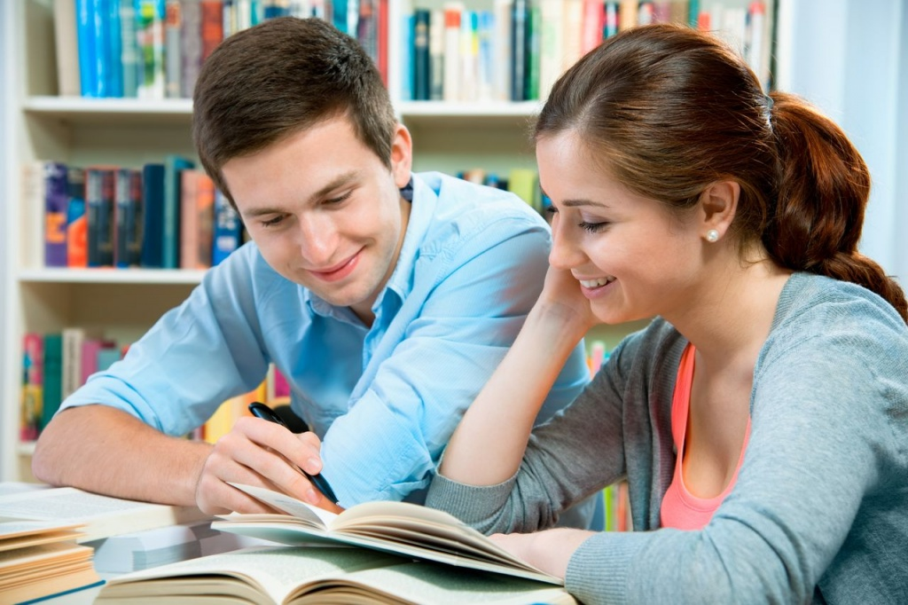 6-advantages-of-online-tutoring.jpeg