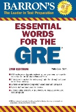 Best-GRE-Books (1).jpg