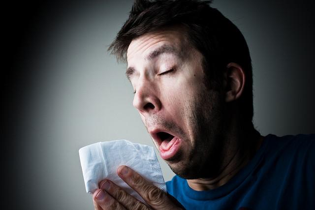 body_sneeze.jpg