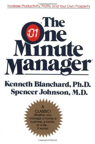 3the-one-minute-manager.jpg
