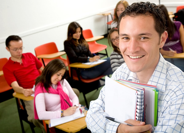teacher_with_students_5122813_sm.jpg