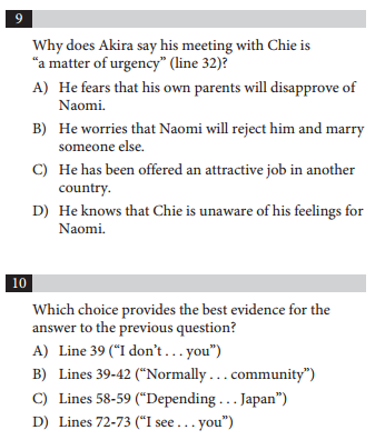 Evidence-Support Reading Questions.png