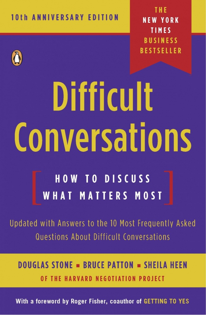 2difficult-conversations-how-to-discuss-what-matters-most.jpg
