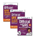 Best-GRE-Prep-Books-Official.jpg